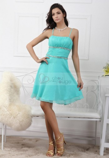 cd5d59ce37a Les décorations et ornements qui font la beauté de votre robe de ...