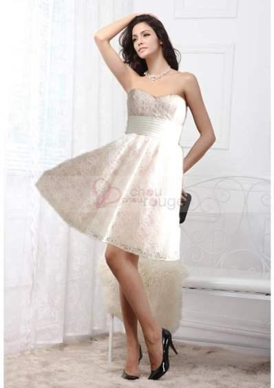 a3861d7135d Découvrez la beauté des nouveaux modèles de robes de cocktail avec leurs  atouts