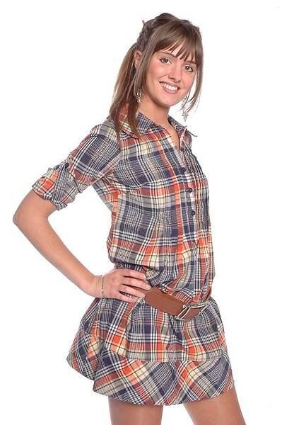 la-robe-chemise-un-style-tendance-et-sensuel-1111