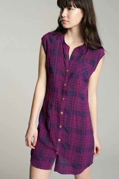 la-robe-chemise-un-style-tendance-et-sensuel-2222