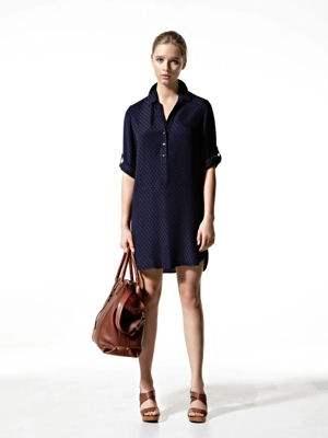 la-robe-chemise-un-style-tendance-et-sensuel-3333