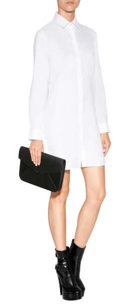 la-robe-chemise-un-style-tendance-et-sensuel-4444