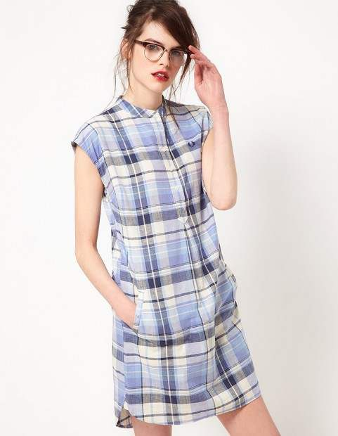 la-robe-chemise-un-style-tendance-et-sensuel-5555