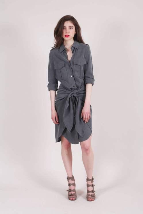 la-robe-chemise-un-style-tendance-et-sensuel-6666