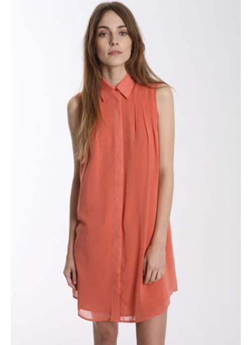 la-robe-chemise-un-style-tendance-et-sensuel-7777