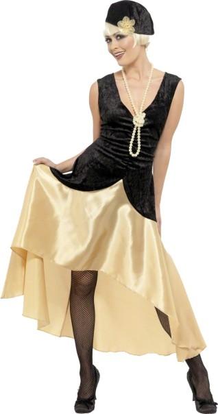 des robes et des soir es et dieu cr a la robe pour habiller les femmes page 7. Black Bedroom Furniture Sets. Home Design Ideas