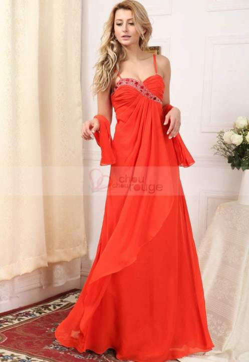 des robes et des soir es et dieu cr a la robe pour habiller les femmes page 5. Black Bedroom Furniture Sets. Home Design Ideas