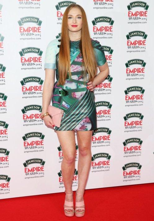 les-belles-robes-de-soiree-lors-de-la-ceremonie-empire-awards-2014-2222