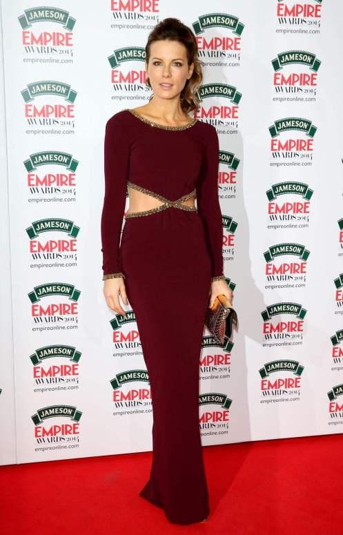 les-belles-robes-de-soiree-lors-de-la-ceremonie-empire-awards-2014-3333