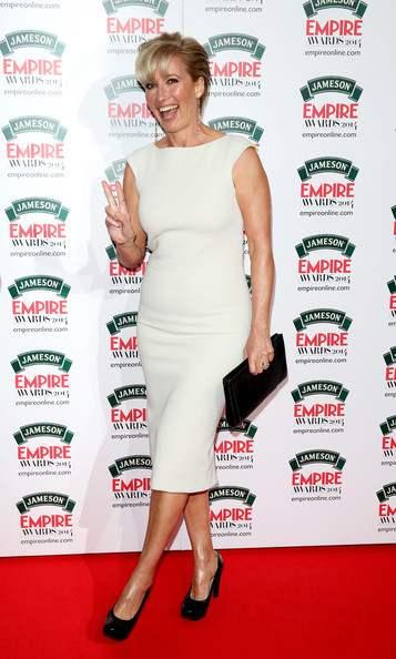 les-belles-robes-de-soiree-lors-de-la-ceremonie-empire-awards-2014-5555