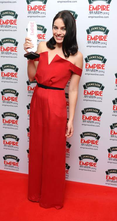 les-belles-robes-de-soiree-lors-de-la-ceremonie-empire-awards-2014-8888