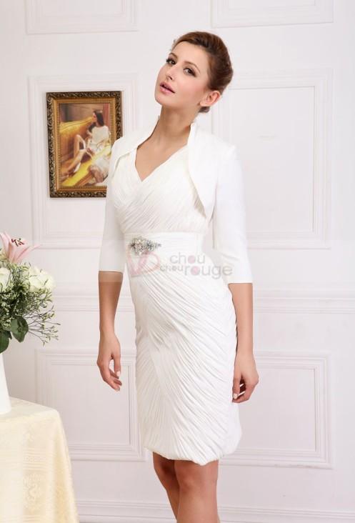 2c65b3022fe chouchourouge  Les plus belles robes de soirée pour la fête des mères